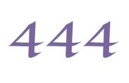 444-copy
