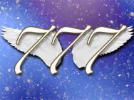 angel_number_777_large