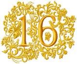 anniversary_16_embroidery_design_b