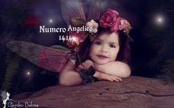 Numero-Angelico-1414