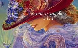 Numero-Angelico-2424