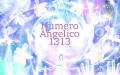 quotes-Numero-Angelico-1313