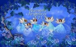 quotes-Numero-Angelico-1717