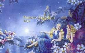 quotes-Numero-Angelico-1818