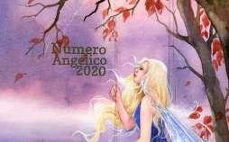 quotes-Numero-Angelico-2020