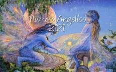 quotes-Numero-Angelico-2121