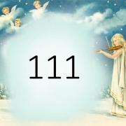 secrets-of-angel-numbers-111