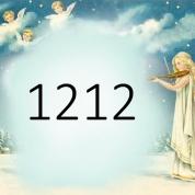 secrets-of-angel-numbers-1212