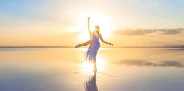 3-Turning-Points-During-Spiritual-Awakening