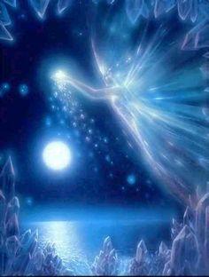 752501328ce3ff408114a4cf21c8d7d9--faeries-fairy-tales