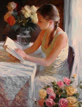 10f20acb12da19752aeb007d70afcd17--woman-reading-reading-books