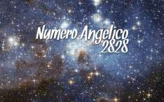 quotes-Numero-Angelico-2828