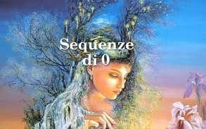 quotes-Sequenze-di-0