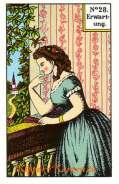 kipperkarten