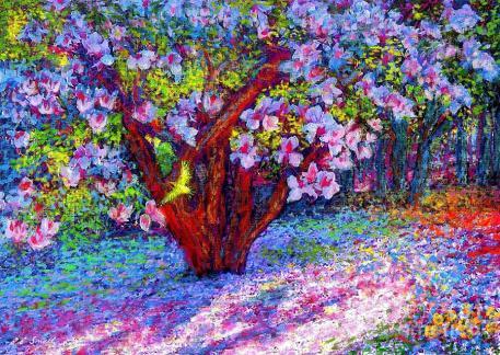 magnolia-melody-jane-small