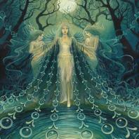 goddess-painting-250x250