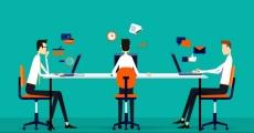 business-communication-ecoways