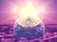 EnergyShift_04