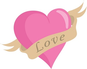 pink_heart_with_a_banner_and_the_word_love_0071-0904-2517-3757_SMU