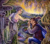 Wall - Il bacio dell'amore_640px rr