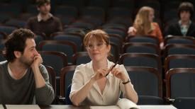 scena film the english teacher